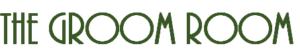 TheGroomRoom